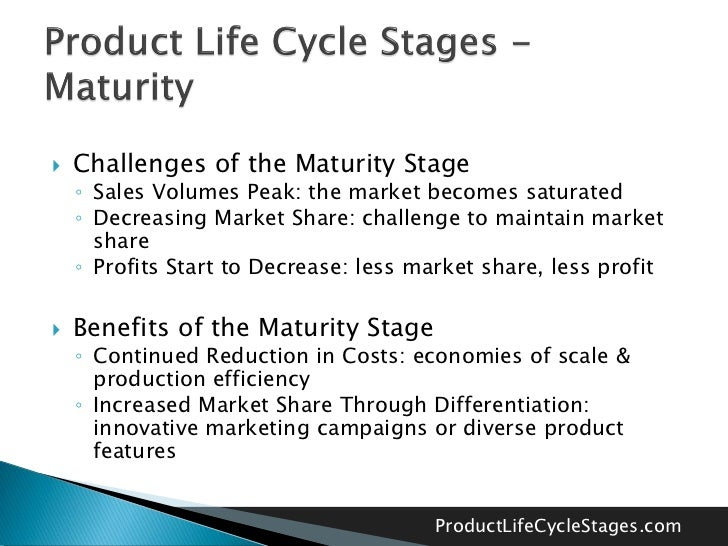 product life cycle stage of ps3 When companies think of product life-cycle management (plcm), they always think of a product's introduction stage, its growth stage, its market saturation ( peak) stage and its decline stage during each of these stages, a company typically follows a set path in terms of its pricing strategies that is of course,.