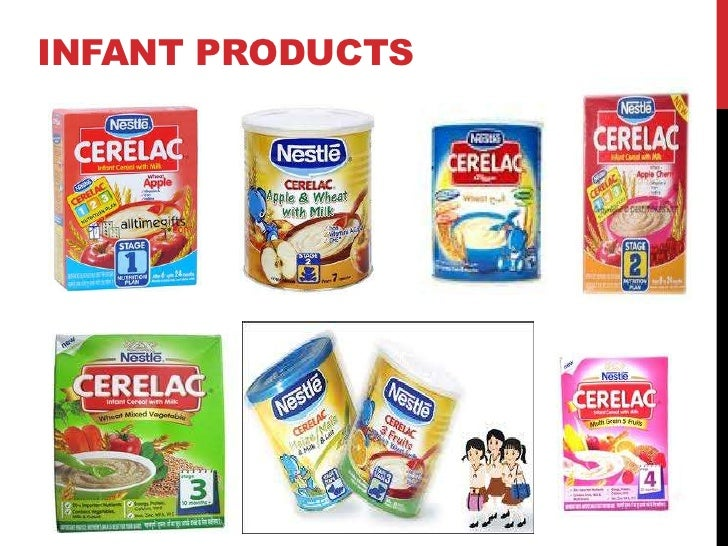 product mix of nestle Shop for nestl hot cocoa in beverages buy products such as nestle rich milk chocolate hot cocoa mix, 277 oz at walmart and save.