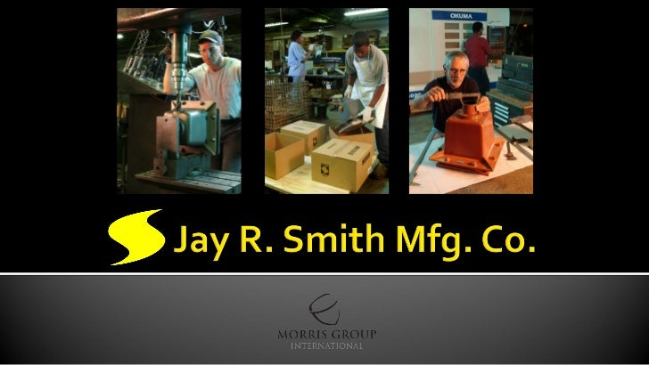 www.jrsmith.comwww.morrisgroup.co