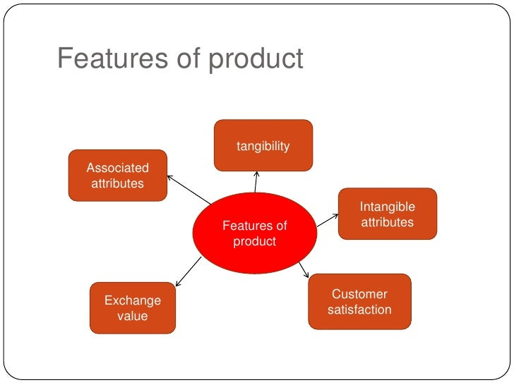 What is a product and how can product planners build customer value