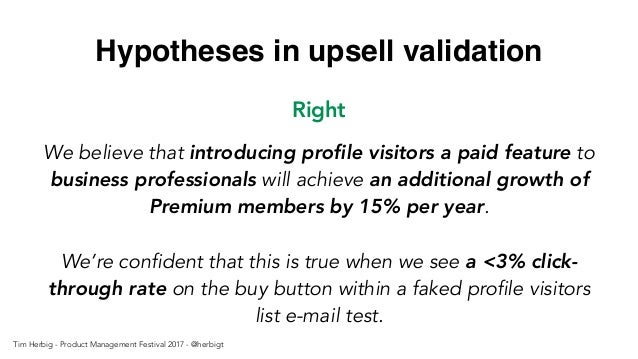 We believe that introducing profile visitors a paid feature to business professionals will achieve an additional growth of...