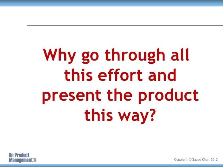 Product Management Metrics Be the Product CEO