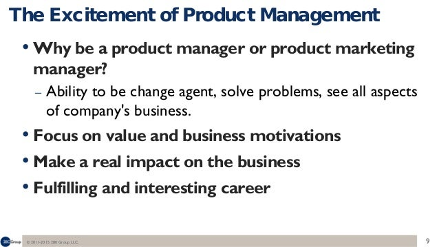 Product manager or product janitor its your choice product management promoted to autonomous corporate entity 9 fandeluxe Images