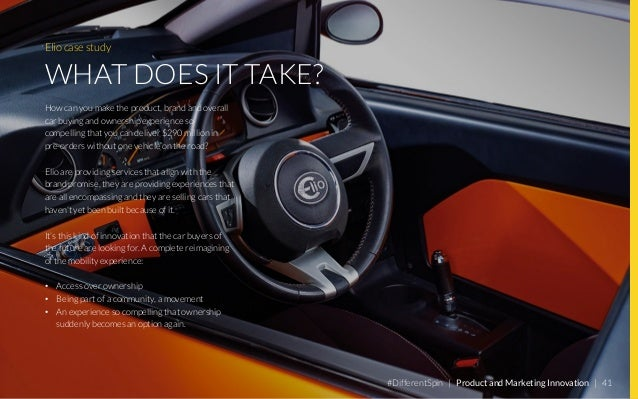 Coming February 2016 Automotive fails women There is a gap between the automotive industry's comprehension of women and th...