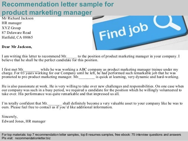 phlebotomist objective resume sample resume intelligence officer ...