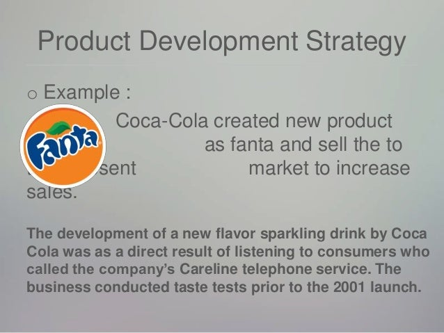 coca cola ansoff matrix Coca cola vs pepsi: diversification agenda  it is time to analyze the product-market growth matrix to keep thriving  coca-cola pepsi.
