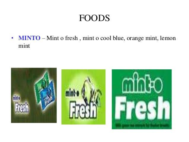 BINGO  POTATO CHIPS – Salted, masala, tomato, chatkila nimbu achar, tandoori paneer tikka  MAD ANGLES – Tomato mischief,...