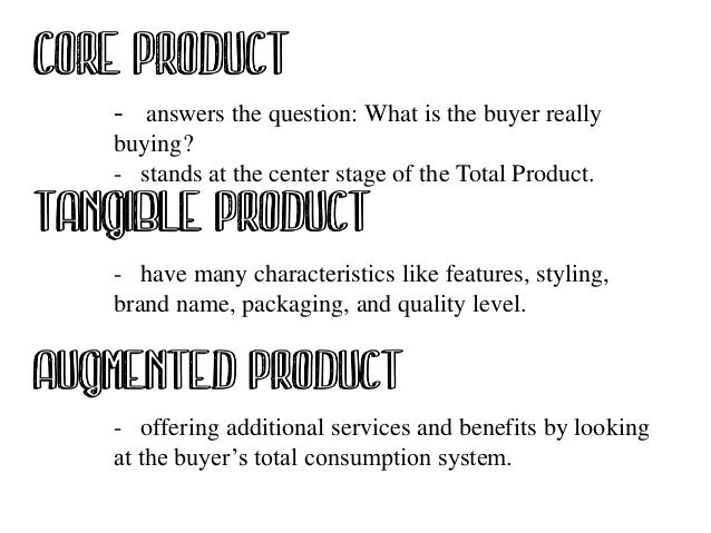 product mix strategy of lifebuoy Marketing plan of dove by it is being considered as the world's top brand in cleansing products and a lot of research has been done on its product the very important procedure of an organization is called tactical set up, and in hyperbolic circumstances, its strategy or.