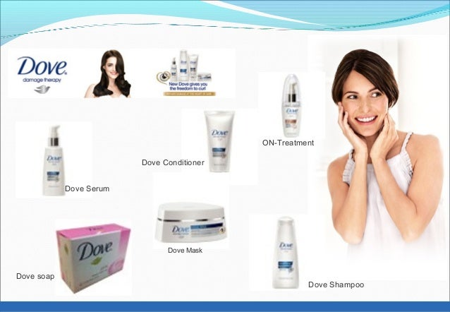 product mix of dove It is considered as the most trusted company and is selling the best personal care  products in over 80 countries the marketing mix of dove refers to the tactics it.