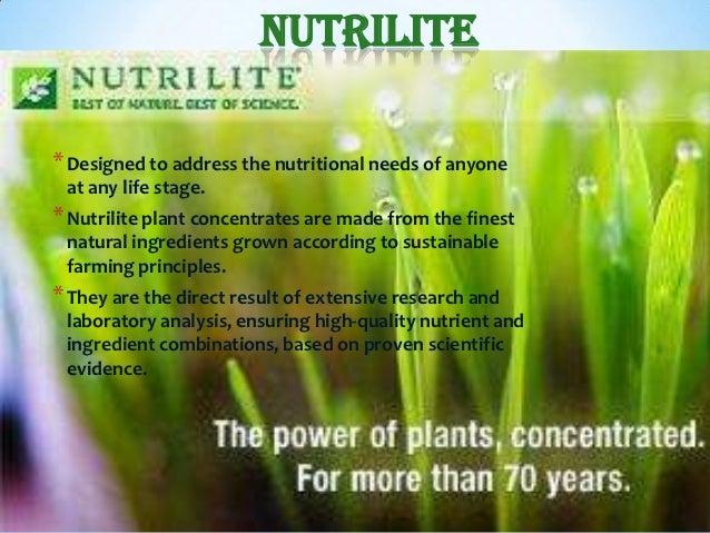   Nutrilite Protein   Nutrilite Kids Drink   Nutrilite kids chewable (multi    vitamin/mineral)   Nutrilite kids chew...