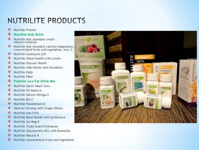 Nutrilite Kids DrinkA balanced nutritious drink providingdelicious and convenient nutrition atany time Ideal for growing c...