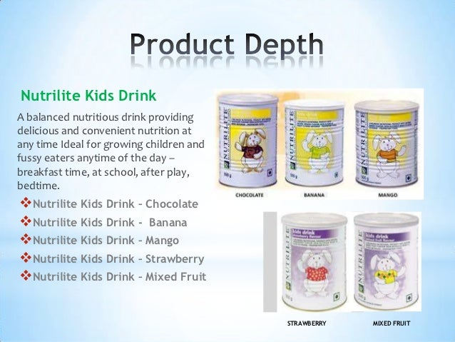 Positrim Low Fat Drink MixNutritionally balanced mealreplacement drink mixPostrim Chocolate low fat drink  mix           ...