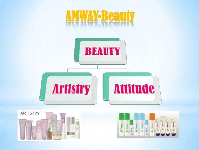ArtistryArtistry daily                  Artistry         Artistry     Artistry     care                 antiaging         ...