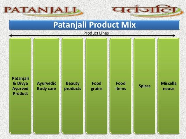 Baba ramdev ayurvedic products in bangalore dating 8