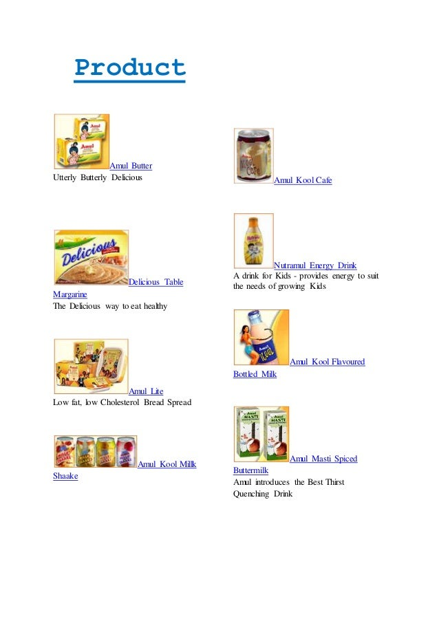 Project Report on Brand Positioning of Different Soaps of Hindustan Unilever Limited