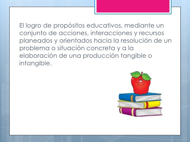 Producto 11 Slide 2