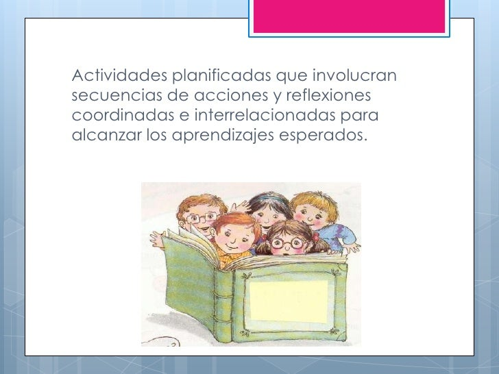 Producto 11 Slide 3