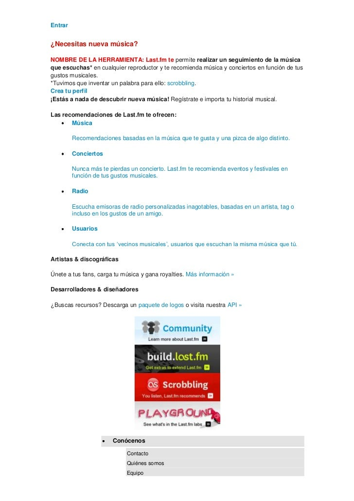 Principio del formulario<br />Final del formulario<br />English <br />Deutsch <br />Français <br />Italiano <br />日本語 <br ...