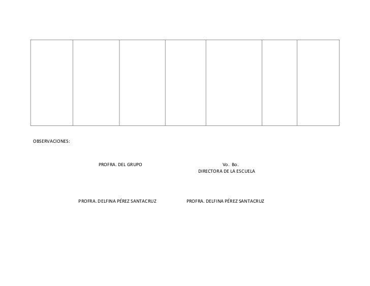 Producto 17 diseño de actividad con contenido transversal. Slide 3