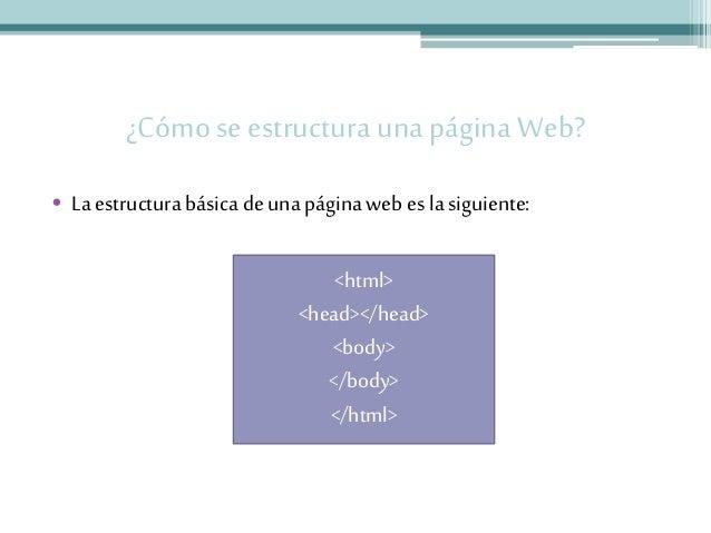 Producto 3 FR Slide 3