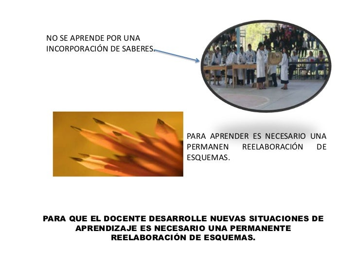 Producto 6 Slide 2