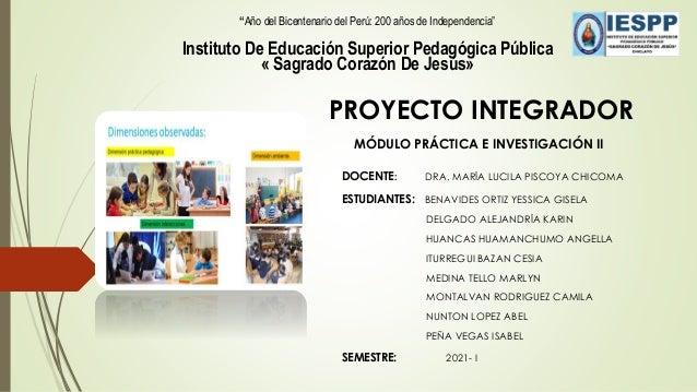 producto final proyecto integrador grupo 01 dimension practica pedagogica 1 638