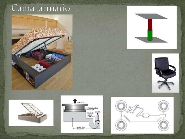"""• color= madera """"vitriflex brillante"""" • Garantía del producto= 20 años • Diseño = vanguardista • Empaque= NE • Marca = ECO..."""