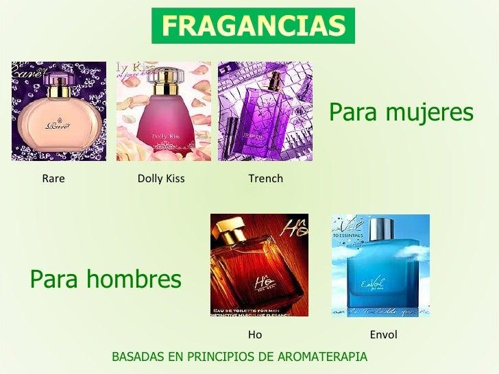 BASADAS EN PRINCIPIOS DE AROMATERAPIA Rare Dolly Kiss Trench Para mujeres Para hombres Ho Envol