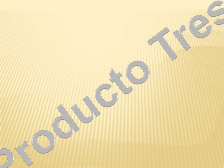 ACCIONES Y SECCIONES QUE DEBEN HACERSE EN SITIO WEB<br /><ul><li>Información actualizada.
