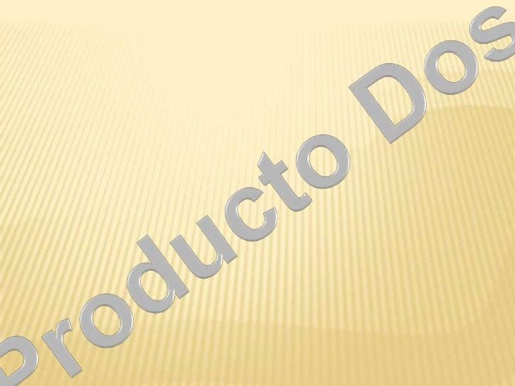 _Web de información educativa segunda forma o nivel de complejidad consulta de historial y calificaciones de los estudiantes