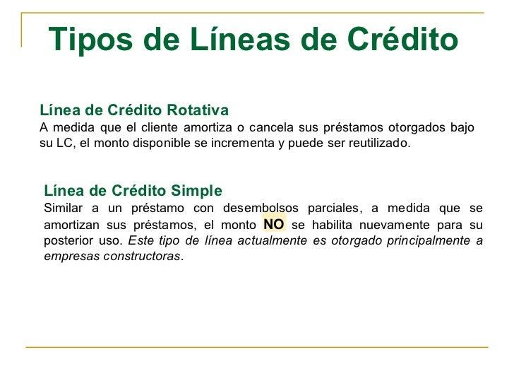 Linea de credito rotativa banco exterior creditopraclei for Banco exterior en linea