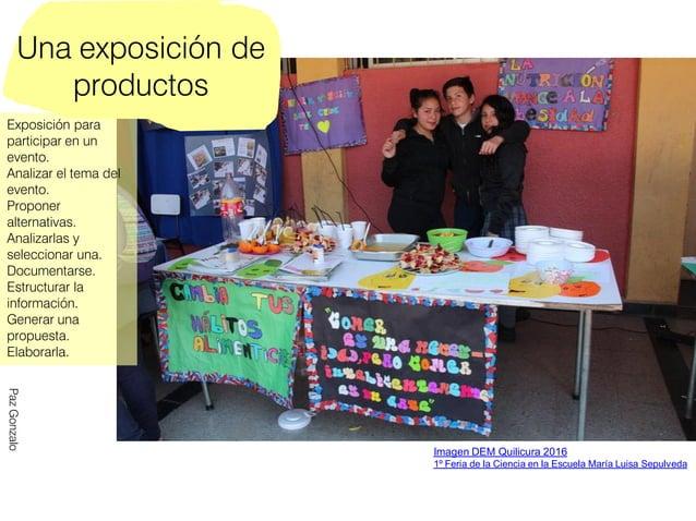 Díptico Imagen Pixabay Crear un díptico para una fiesta de tu localidad, para un producto típico. Para divulgar la explica...