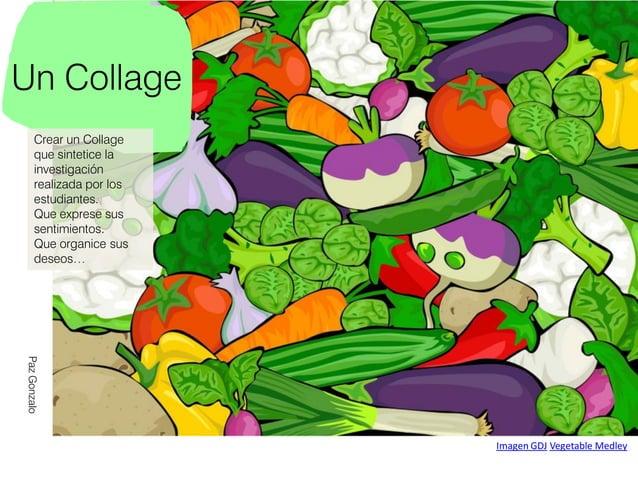 Una exposición de productos Imagen DEM Quilicura 2016 1º Feria de la Ciencia en la Escuela María Luisa Sepulveda Exposició...