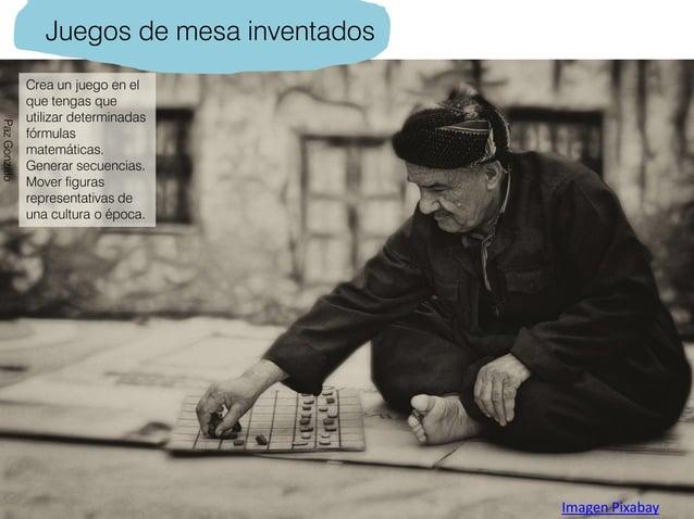 Un Collage Imagen GDJ Vegetable Medley Crear un Collage que sintetice la investigación realizada por los estudiantes. Que ...