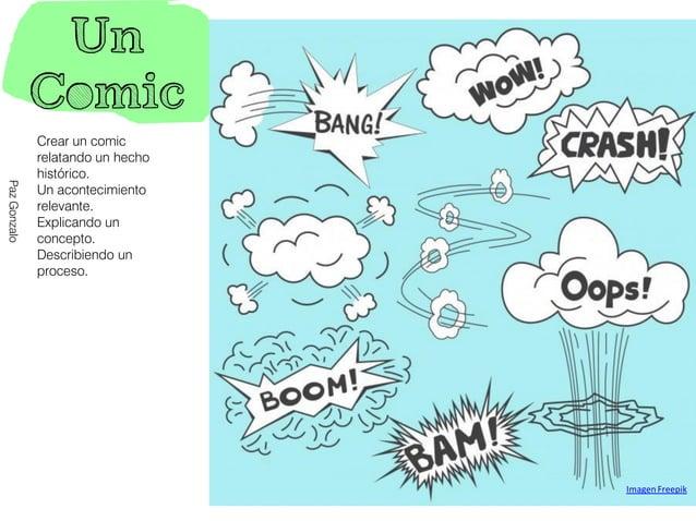 Maqueta Imagen Jeyc Balmaseda Maqueta de Ciudad Crear una maqueta. Documentación y Análisis de lo que vamos a representar,...