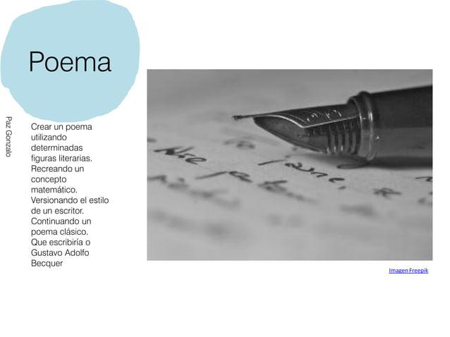 ImagenFreepik Un baile Crear un baile basado en una época, cultura, una celebración. Documentarse. Organizar la informació...