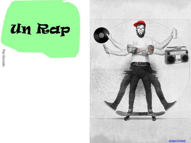 Poema Crear un poema utilizando determinadas figuras literarias. Recreando un concepto matemático. Versionando el estilo d...