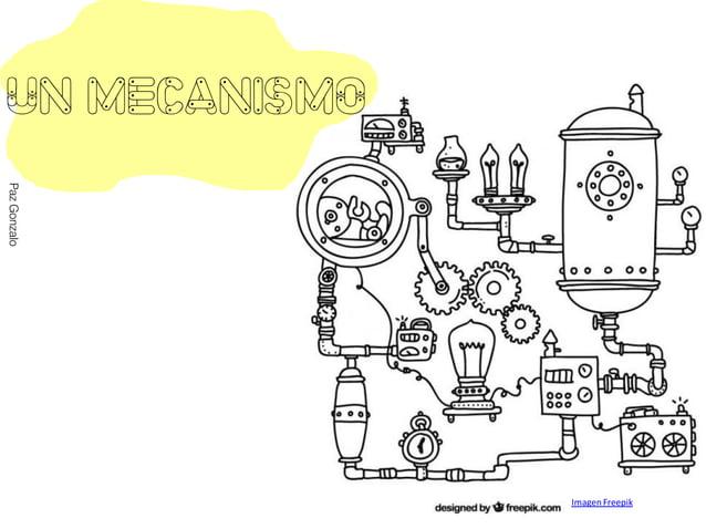Un Rap PazGonzalo ImagenFreepik