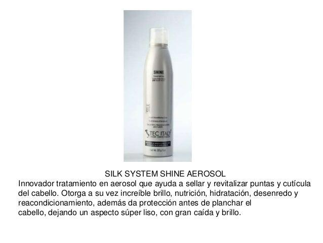 Las vitaminas para los cabellos evalar el experto la composición