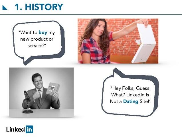 LinkedIn dating site Hot dating matrix