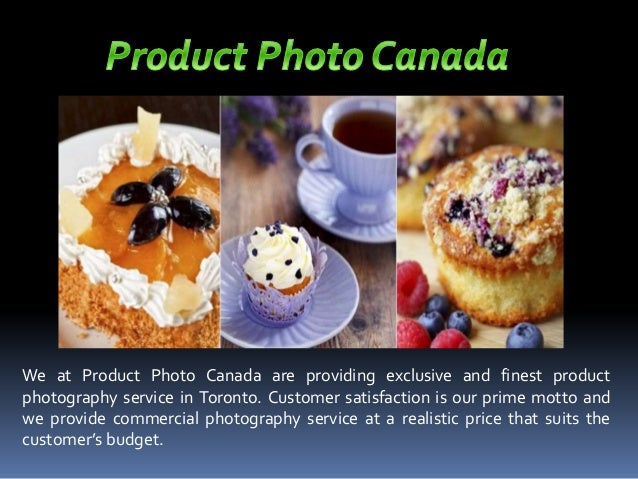 We at Product Photo Canada are providing exclusive and finest product photography service in Toronto. Customer satisfactio...