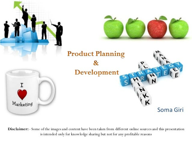 product planning and development marketing Productplan is the easiest way to plan and communicate your  keep development teams in sync by connecting project details to  marketing plan product launch.