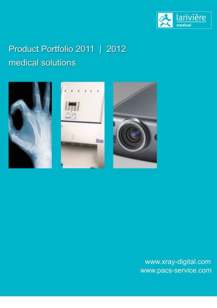 Products     X-Ray film digitizer             VIDAR DiagnosticPRO Advantage                              3             VID...