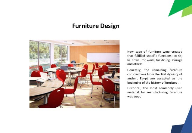 Type Of Furniture Design type of furniture design dumbfound the 25 best japanese ideas on pinterest 24 Furniture Design New Type