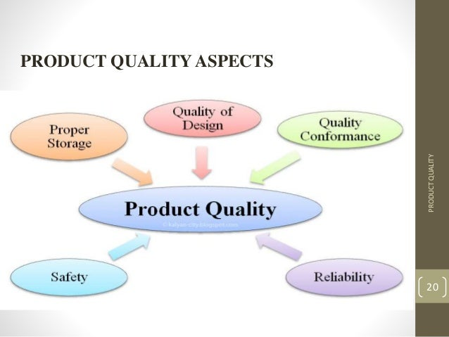 quality product Download our free project quality management plan template based on the pmbok guide 4th edition our sample quality management plan includes instructions along with.