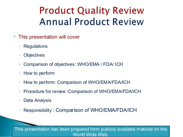 the quality of a product or The failure to use a quality control system are well documented, as seen in product recalls from toyota, firestone and other large manufacturers.