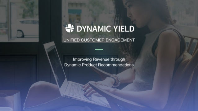 All Users Recommendation Clickers Visitors who engage with Product Recommendations generate 280% higher revenue per visit ...