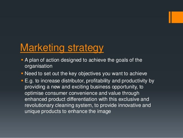 marketing plan dentonic relaunch Marketing plan - dentonic relaunch & repositioning 4498 words | 18 pages pro-forma cash flow statement 15 estimation of net sales and total cost 16 breakeven analysis 16 introduction of company ala chemicals company was established on 26th september 1963 whose pioneer was syed amiruddin alvi.