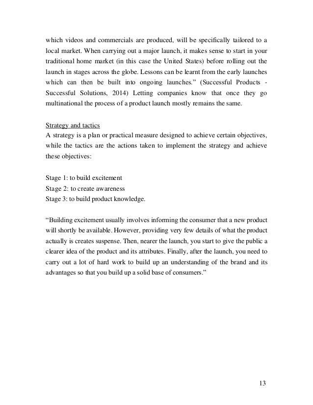 Essay on tree in sanskrit