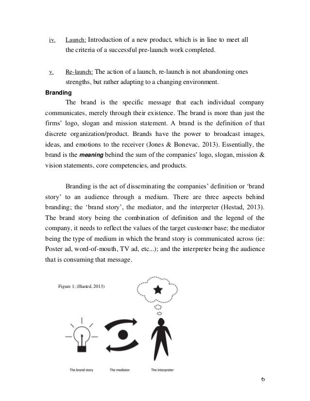 research paper on new product launch University of technology, mauritius market research marketing devesh heeraman kushrajsingh mungla nived tevishna sunasee vesika dhalliah 4/9/2009 our market research was carried out in teleservices ltd, which is a subsidiary company of mauritius telecom.